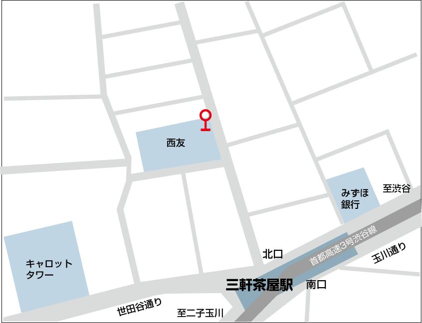 map_sangenchaya