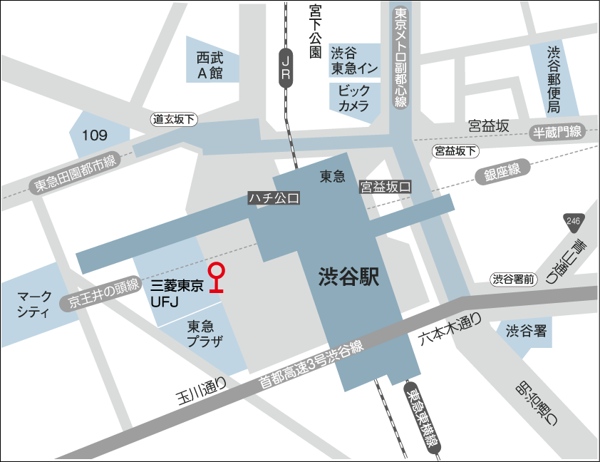 map_shibuya