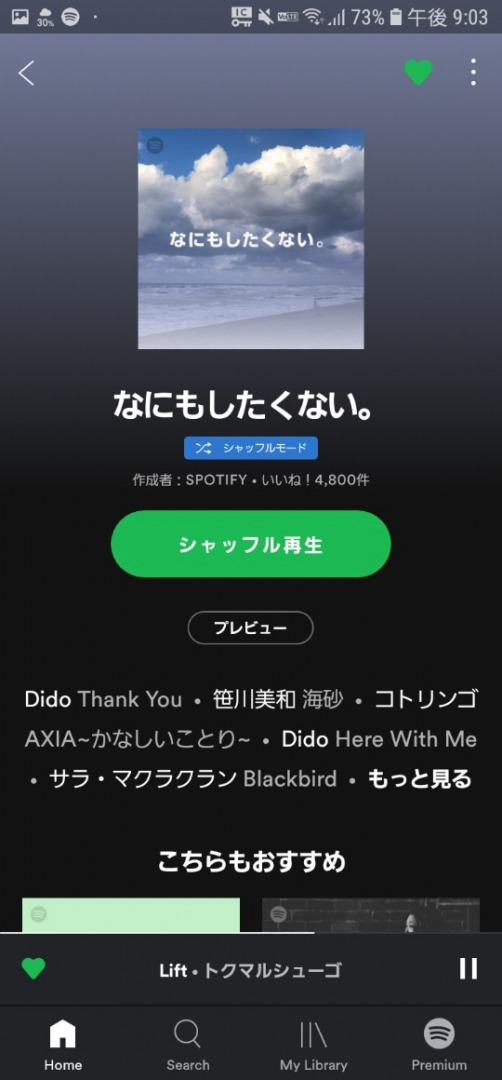 s_Screenshot_20181105-210308_Spotify