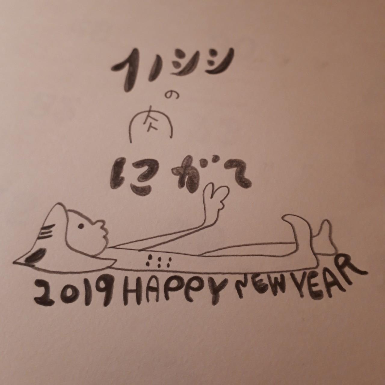 20190104_102301