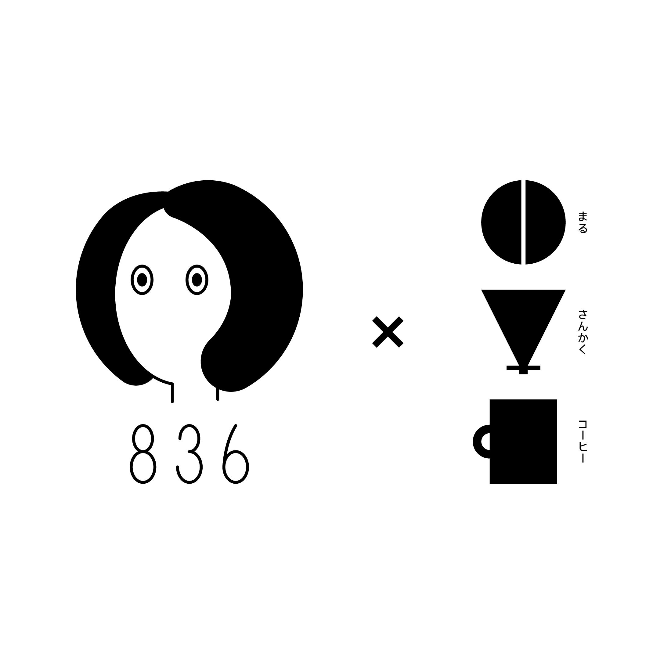 1561255639404